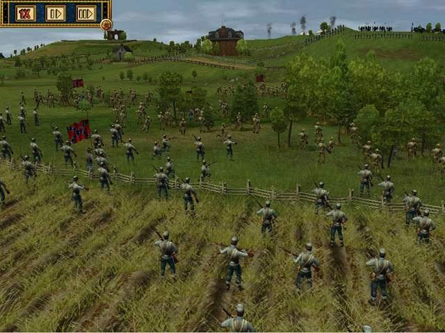american civil war gettysburg download free full version
