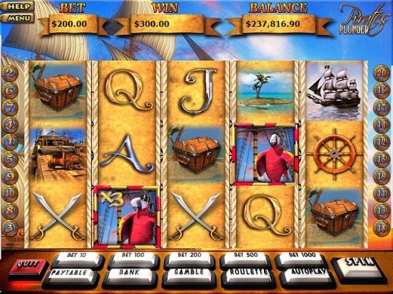 8trix casino