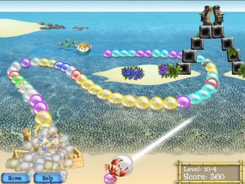 Download tropix game unlimited free genedepositfiles.
