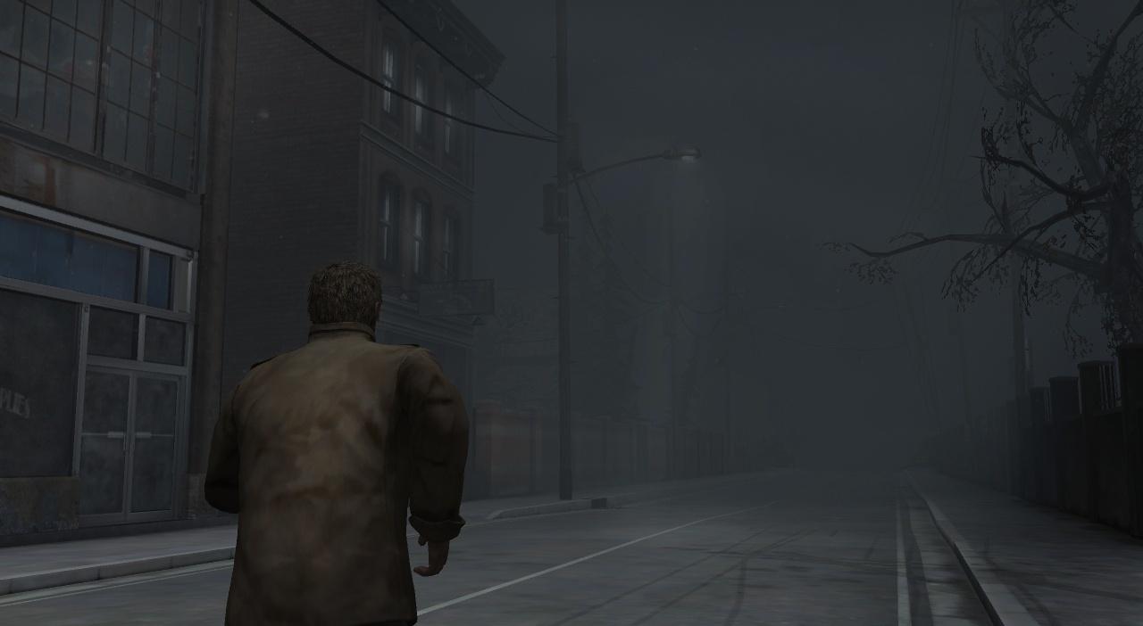 http://bestgamer.ru/img/screenshots/1354/19_silent_hill_homecoming.JPG