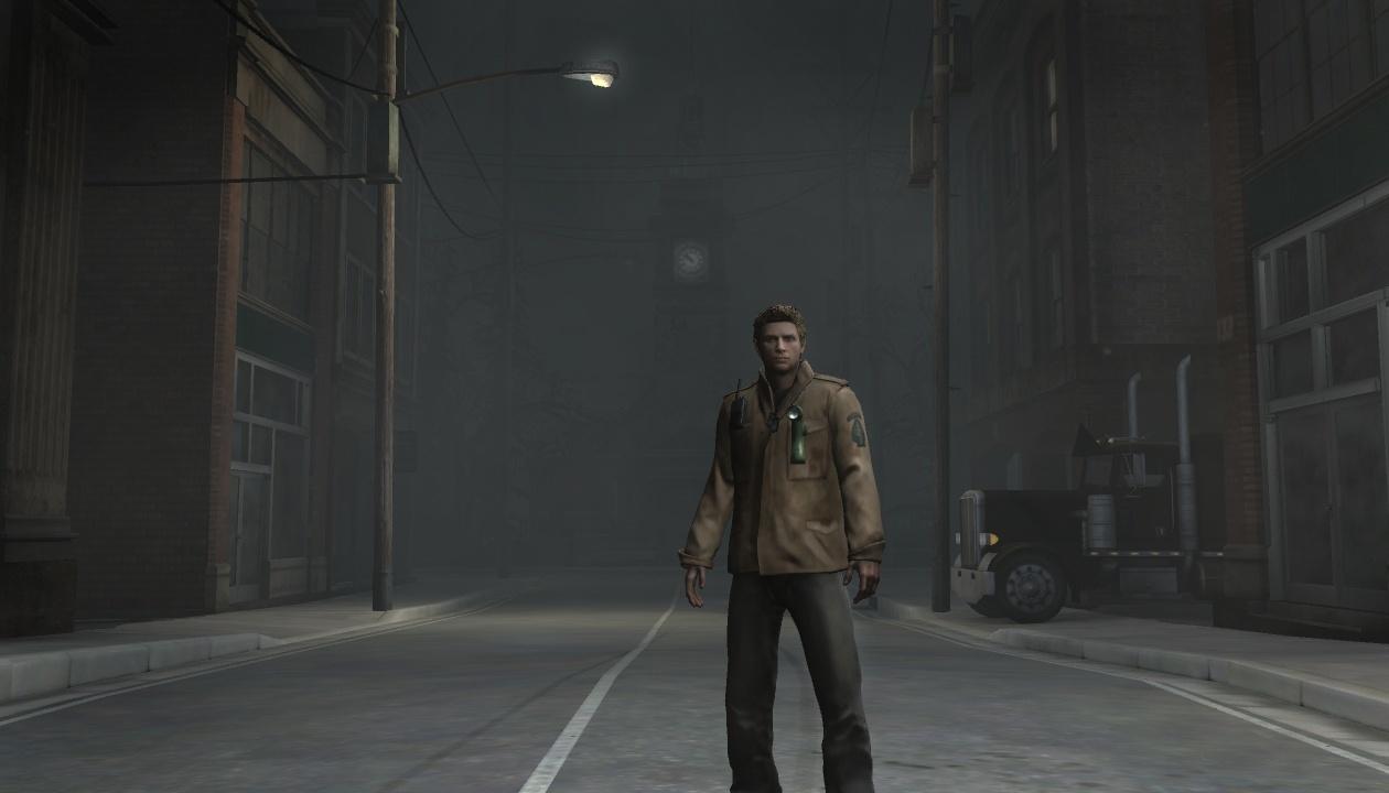 http://bestgamer.ru/img/screenshots/1354/21_silent_hill_homecoming.JPG