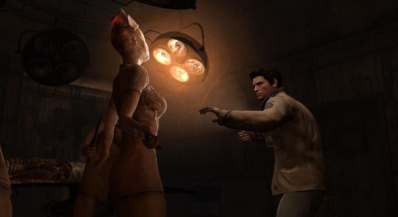 http://bestgamer.ru/img/screenshots/1354/23_silent_hill_homecoming.JPG