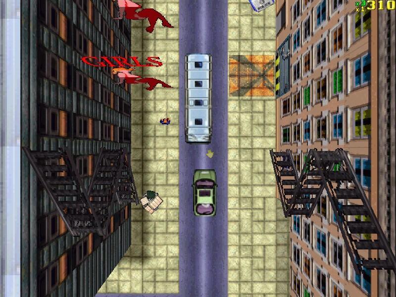 Grand theft auto 7 jpg