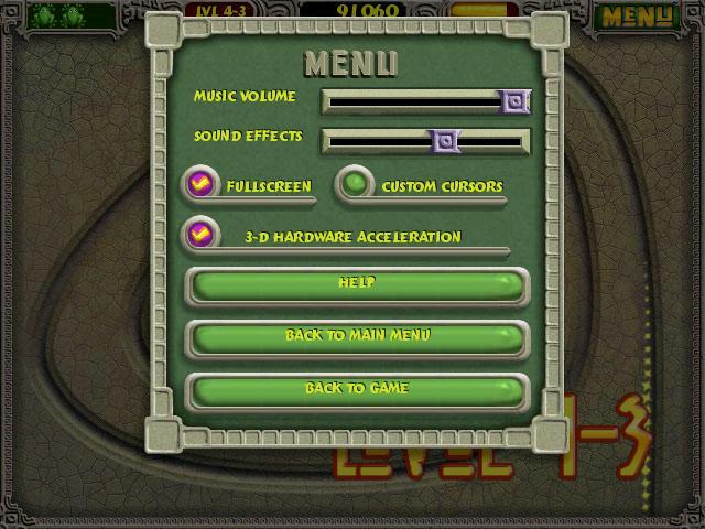 Ключ для zuma deluxe - Зума игры фильмы музыку и софт скачать.