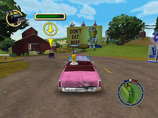 http://bestgamer.ru/img/screenshots/234/simpsons_hit_run_6.JPG
