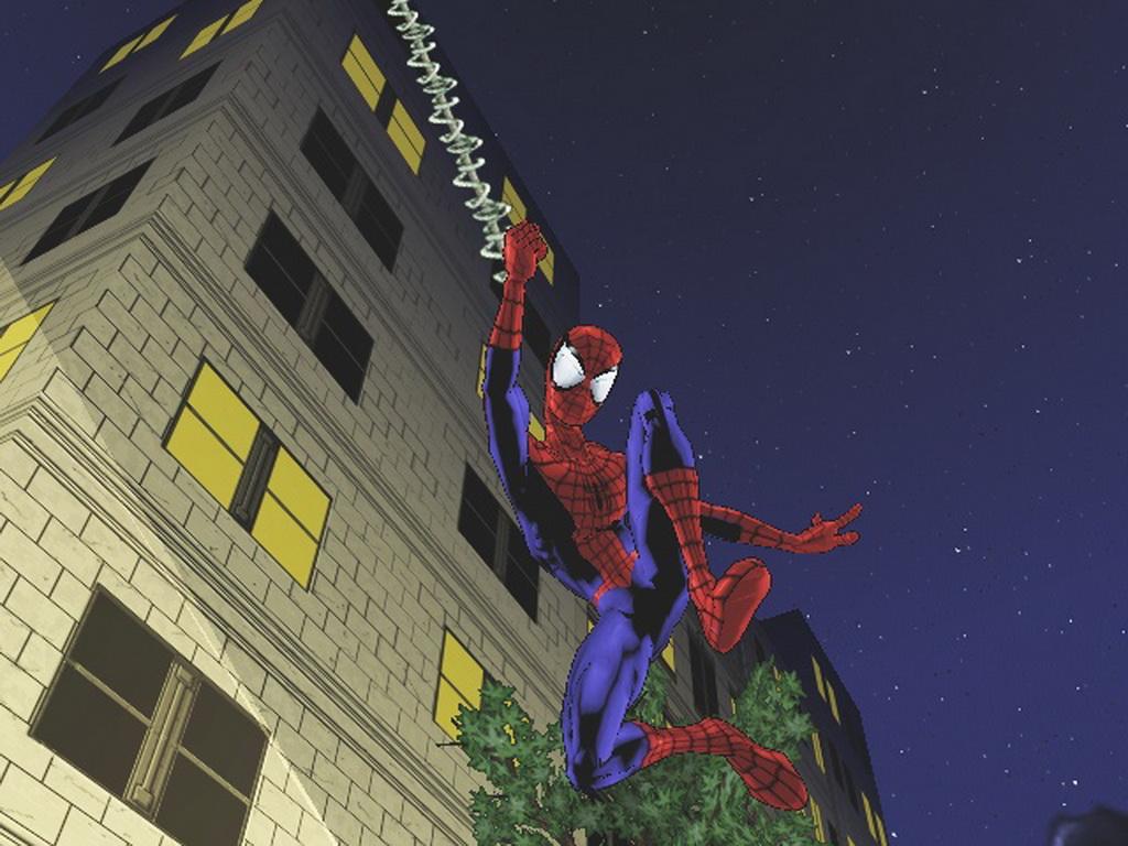 LEGO Marvel Super Heroes  дата выхода системные