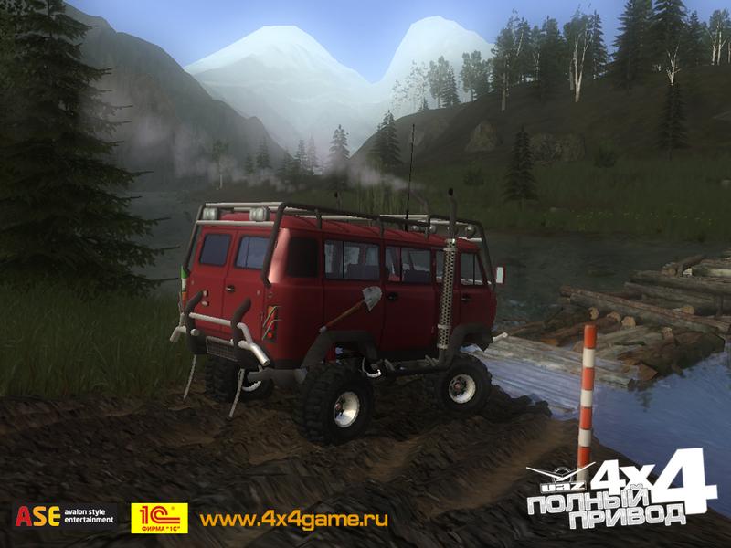 http://bestgamer.ru/img/screenshots/25/17_uaz_4x4.JPG