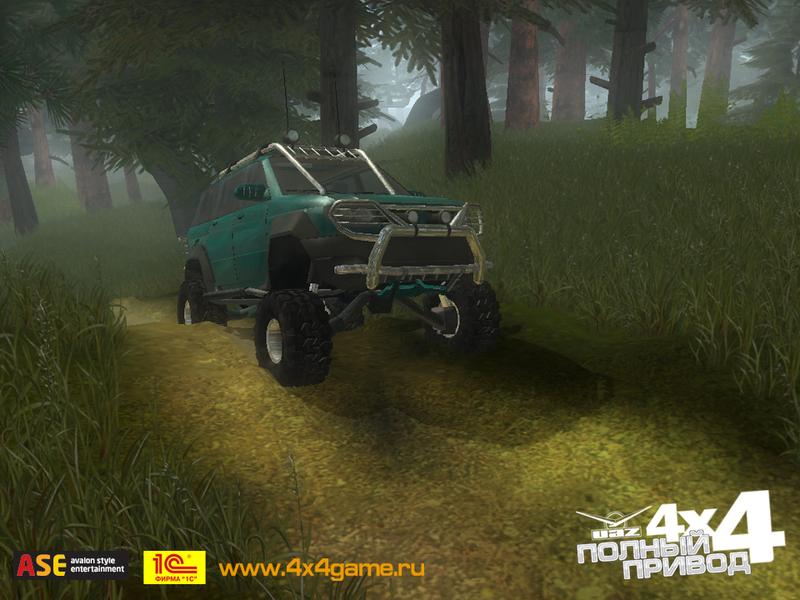 http://bestgamer.ru/img/screenshots/25/19_uaz_4x4.JPG