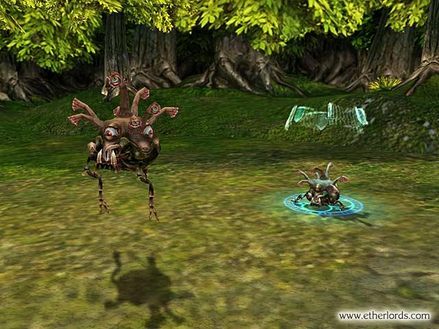 Сегодня компания Nival Interactive объявила о выходе нового обновления к иг