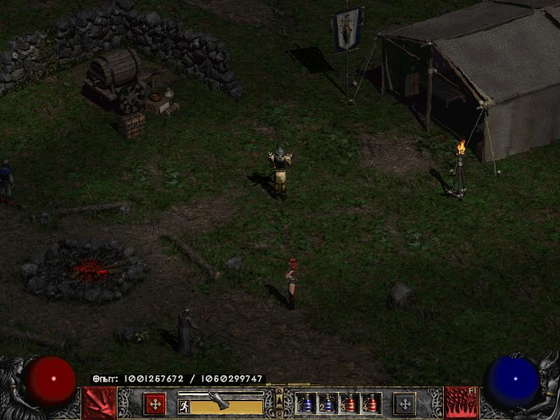 Hero Editor version 1.03 for editing Diablo II LOD and NOX V1.03, V1.07, V1.09D, V1.10, V1.11b and V1.12 (and V1.10s beta) haracter Files and Items (offline/SinglePlayer and Open only). About This File. Hero Editor for 1.12a. Allows you to edit your Diablo II Character.