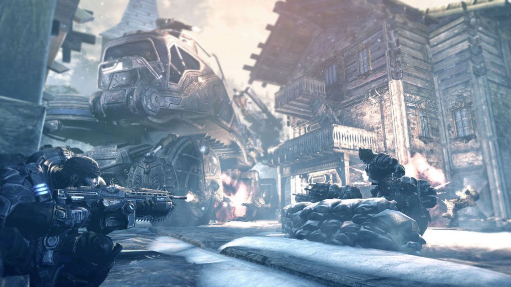 http://bestgamer.ru/img/screenshots/3570/14_gears_of_war_2.JPG