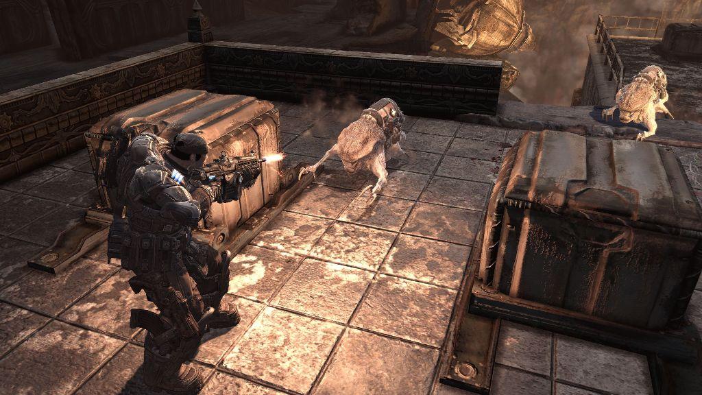 http://bestgamer.ru/img/screenshots/3570/28_gears_of_war_2.JPG