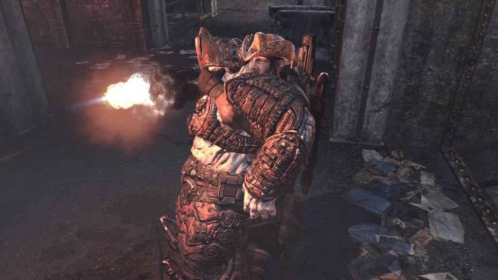http://bestgamer.ru/img/screenshots/3570/7_gears_of_war_2.JPG