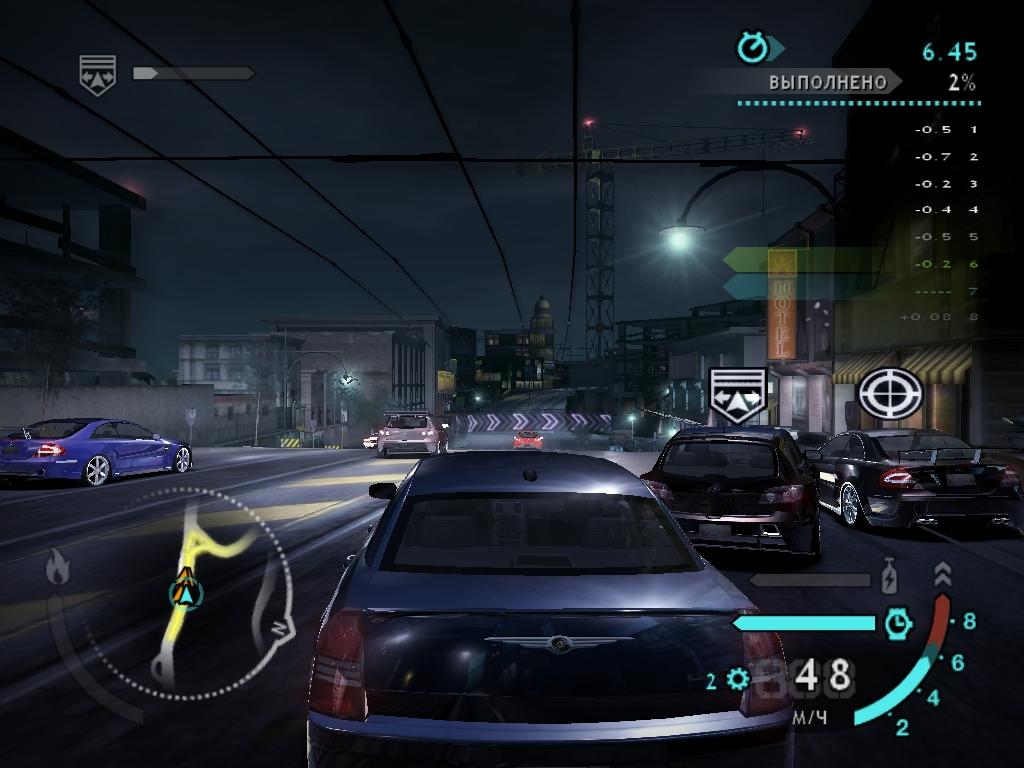 Need for Speed Carbon советы и тактика, игры читы коды прохождения патчи ga