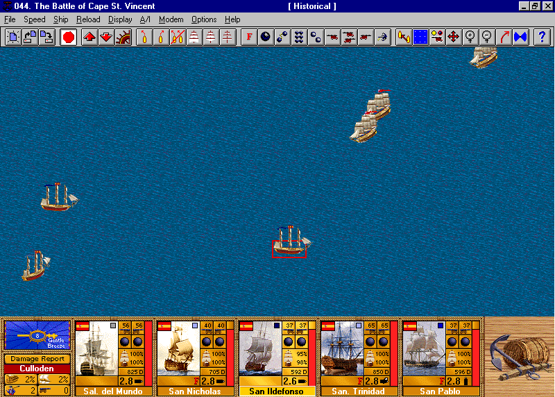 10_age_of_sail.PNG