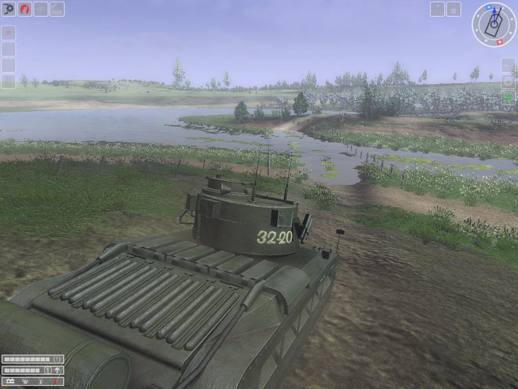 7_steel_fury_kharkov_1942.JPG