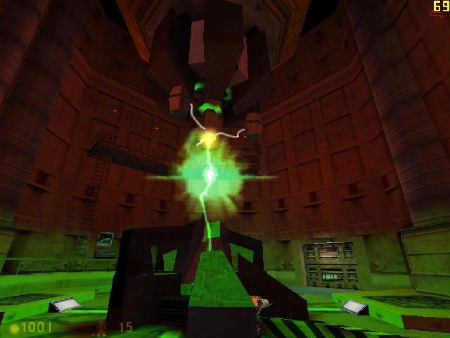 Перейти к скриншоту из игры strong em Half-Life/em/strong под номером stron