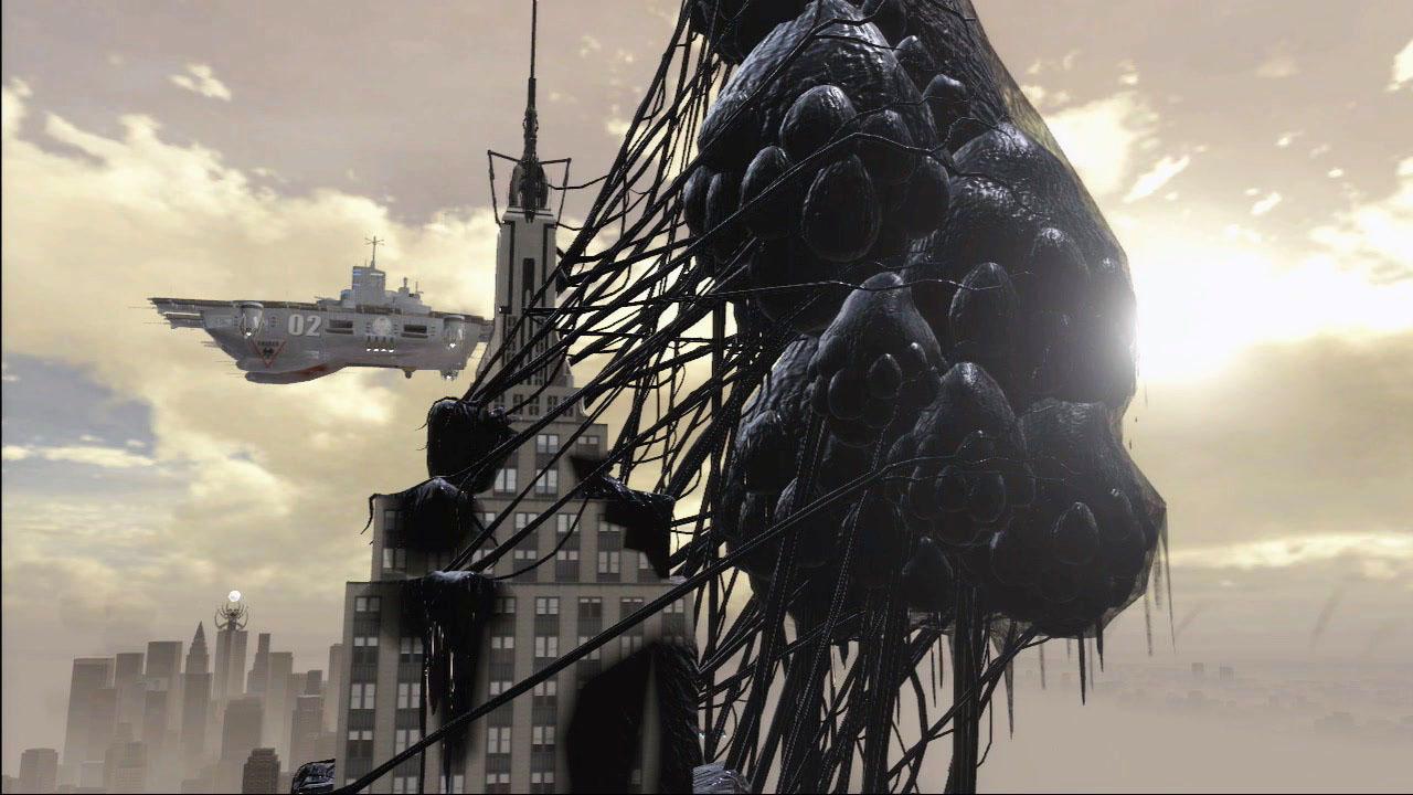 http://bestgamer.ru/img/screenshots/5163/20_spider_man_web_of_shadows.JPG