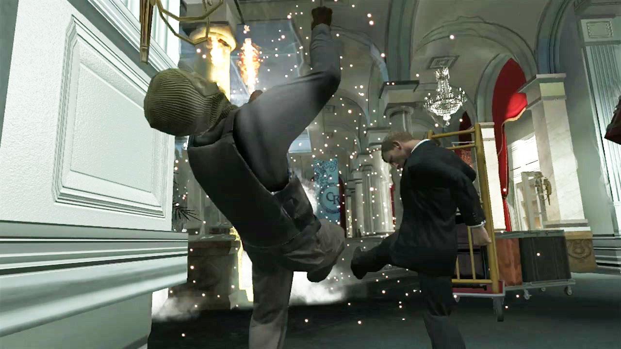 http://bestgamer.ru/img/screenshots/5528/18_007_quantum_of_solace.JPG