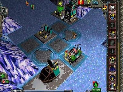 http://bestgamer.ru/img/screenshots/600/5_legorr.JPG