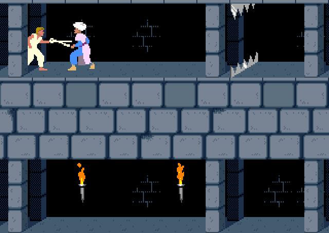 http://bestgamer.ru/img/screenshots/6100/2_prince_of_persia.PNG