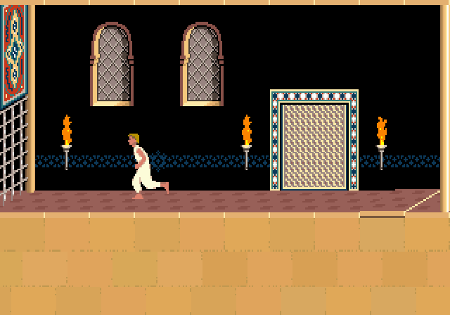 http://bestgamer.ru/img/screenshots/6100/3_prince_of_persia.PNG