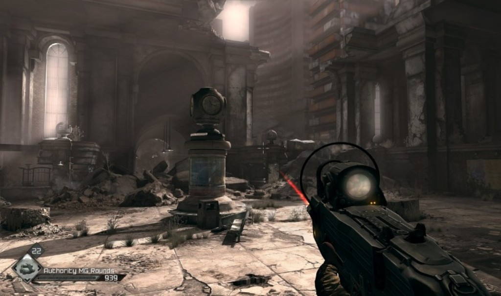 Скачать Rage - Update 2 (2012/RUS/ENG бесплатно. Скачать SkyMonk для загру