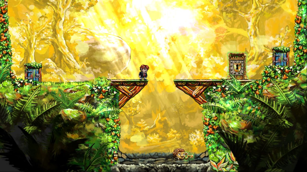 http://bestgamer.ru/img/screenshots/6124/10_braid.jpg