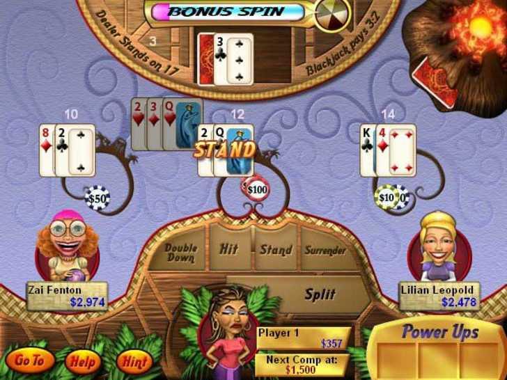 Casino downloadable game go island la mirage casino