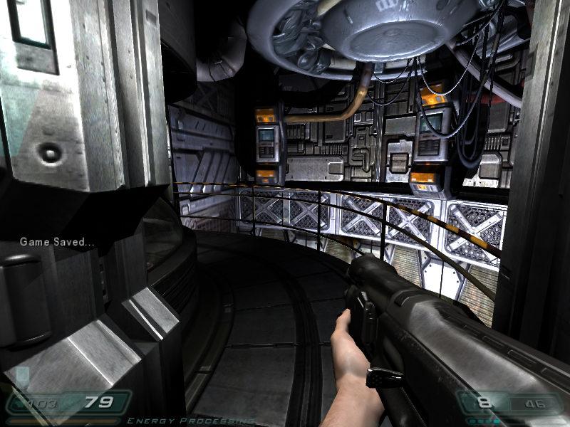 B Doom 3 Ключ - Игровой форум 1С-СофтКлабk.