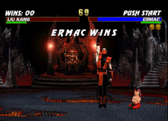 http://bestgamer.ru/img/screenshots/7287/11_mortal_kombat_trilogy.JPG