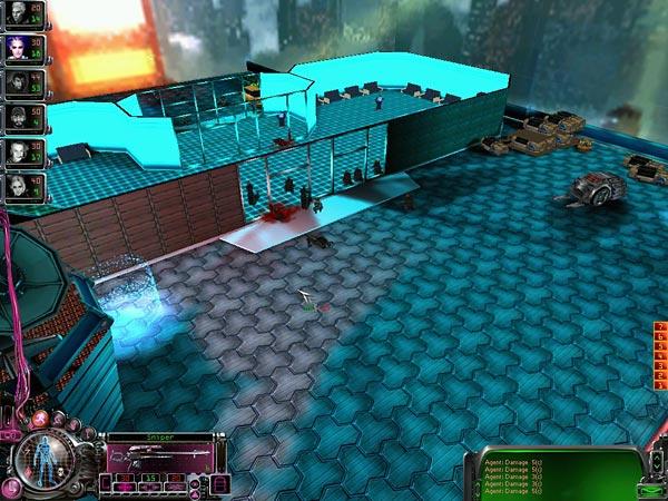 Код доступа: Рай - скриншоты, обои и постеры на Games.3Movie.net скачать че