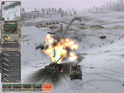 Call of Duty: Advanced Warfare Update 7 (2015/PC/Патч). Солдаты Анархии /S