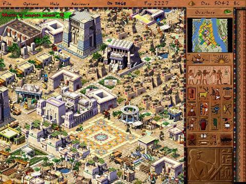 Игры фараон секс фото 229-900