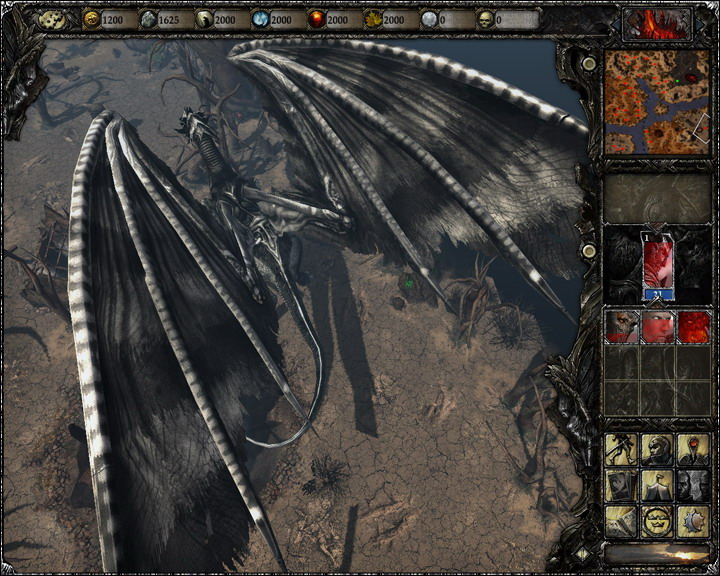 Disciples 3 патч и кряк 1.05 скачать игры бесплатно на компьютер.