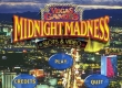 Vegas Games Midnight Madness Slots & Video Edition
