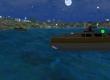Virtual Sailor 5.0