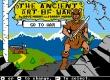 Ancient Art of War, The