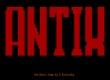 AntiXonix