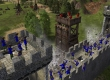 Firefly Studios Stronghold 2