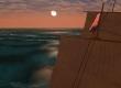 Virtual Sailor 6.0