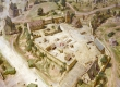 Vulture: An Investigation in Paris under Napoleonic Rule, The