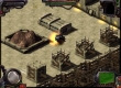 Vyruz: Destruction of the Untel Empire