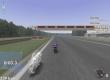 Grand Prix 500