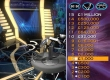 Who Wants to Be a Millionaire? 2nd UK Edition