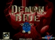 Demon Blue