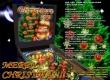 WildSnake Pinball: Christmas Tree