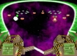 WildSnake Pinball: INVASION