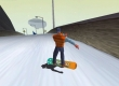 Winter Sports Snow Wave 2
