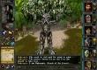 Wizards & Warriors: Quest for the Mavin Sword